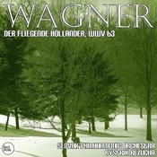 Wagner: Der Fliegende Holländer, Wwv 63 Songs