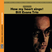 How My Heart Sings! [Original Jazz Classics Remasters] Songs