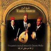 Um Passeio Musical Através Do Oriente Médio Songs