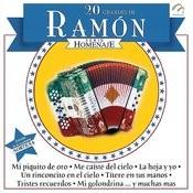 20 Grandes De Ramón Songs