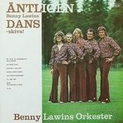 Äntligen Benny Lawins Dans-Skiva! Songs