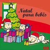 Natal Para Bebês Songs