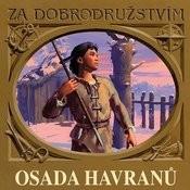 Štorch: Osada Havranů Songs