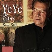 Color Café Songs