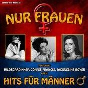 Nur Frauen! – Hits Für Männer Songs