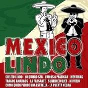 México Lindo Songs