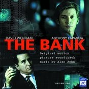 The Bank – Original Motion Picture Soundtrack Songs