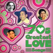 70s Greatest Love Songs Songs