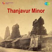 Thanjavur Minor Songs