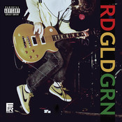 Red Gold Green LP Songs