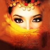 Lentera Timur Songs