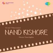 Nandakishor Songs