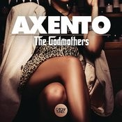 The Godmothers (Extended Mix) Song