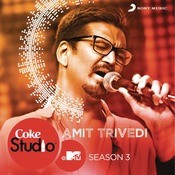 Coke Studio @ MTV Season 3: Episode 6 Songs