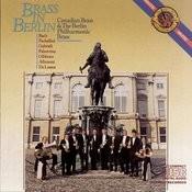Magnificat (Arr. A. Frackenpohl for Brass Ensemble) (Instrumental) Song