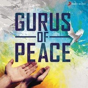 Gurus of Peace Songs