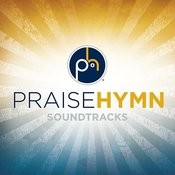 I Choose Jesus (High Without Background Vocals) ([Performance Track]) Song