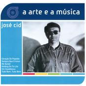 A Arte E A Música De José Cid Songs