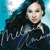 Love Me Now Song