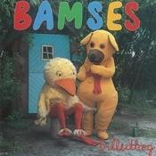 Bamses Billedbog Songs