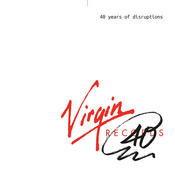 Virgin Records: 40 Years Of Disruptions Songs