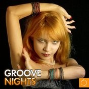 Groove Nights Songs