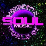 Wonderful World Song