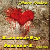 Lonely Heart Songs
