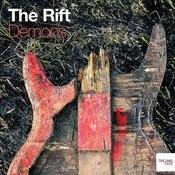 Demons Songs