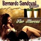 Flor Morena Songs