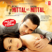 Mittal Vs Mittal Songs