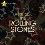 Tribute To The Stars: The Best Of Rolling Stones Songs