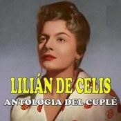 Antologia Del Cuplé Songs