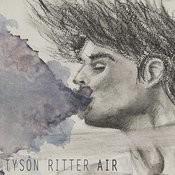 Air Songs