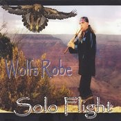 Solo Flight Songs