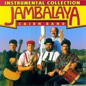Instrumental Collection Songs