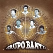 Grupo Banto Songs