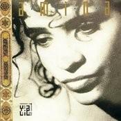 Yalil Songs