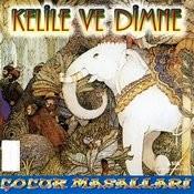 Kelile Ve Dimne Songs