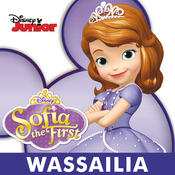 Wassailia Songs