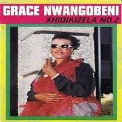 Xhidikizela No.2 Songs