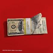 R.I.C.O. (feat. Drake) Song