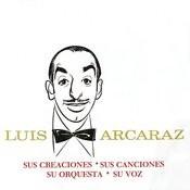 Sus Creaciones, Sus Canciones, Su Orquesta Su Voz Songs