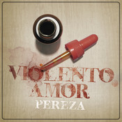 Violento Amor Song