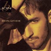 Bonafide Songs