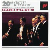 20th Century Wind Music Songs