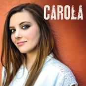 Carola Songs