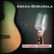 Nkulisayo Song