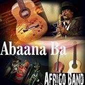 Abaana Ba Song