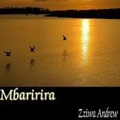 Mbaririra Song